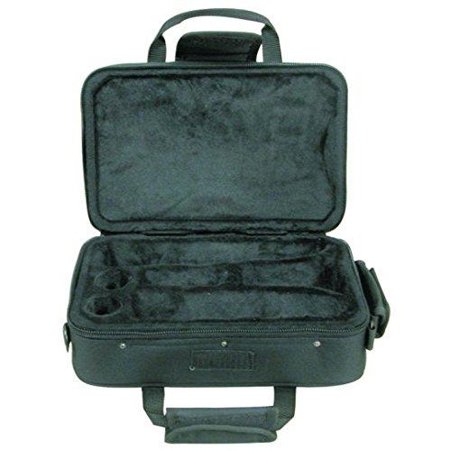 Mirage Clarinet Case - C1N from Mirage