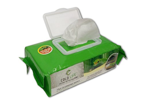 cold-life-75-count-cleansing-wipes-for-reptiles