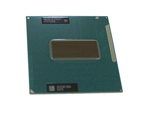 Intel i7-3630QM 2.4GHz Quad Core i7 Processor 6MB Cache - SR0UX