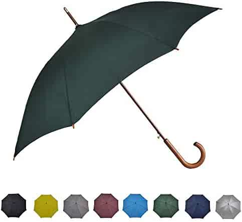 441cbf168043 Shopping Pinks or Greens - Auto Open Only - Umbrellas - Luggage ...