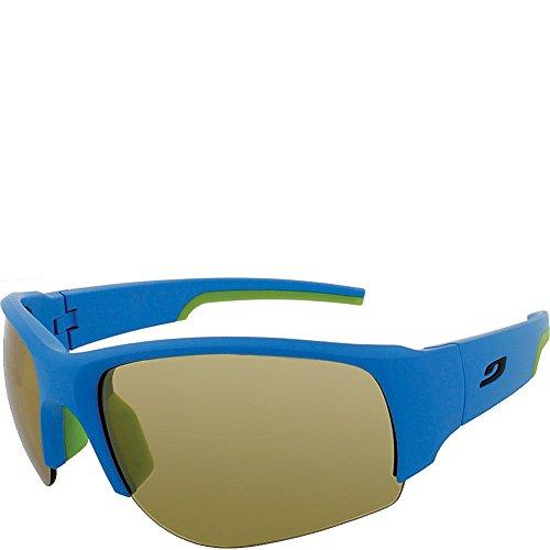 julbo-dust-sunglasses-blue-green-zebra-lens