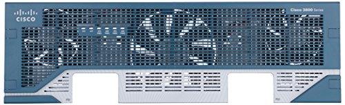 Cisco CISCO3845FANASSY 3845 Fan Assembly by Cisco