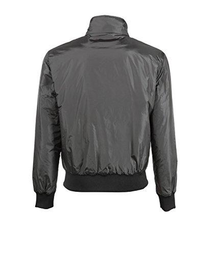 Antr para Hombre Refrigiwear G04910 Captain Wind Chaqueta D Deportiva wxH8Bp