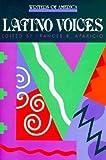 Latino Voices, Frances Aparico, 156294388X