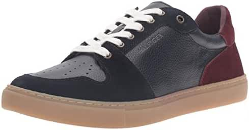 Tommy Hilfiger Men's Marlin Fashion Sneaker