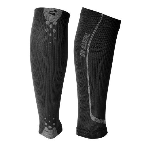 graduated-compression-sleeves-by-thirty48-cp-series-calf-shin-splint-guard-sock
