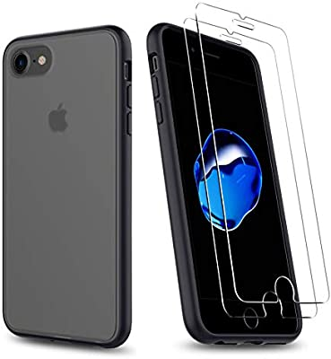 iphone 8 case 2 in 1