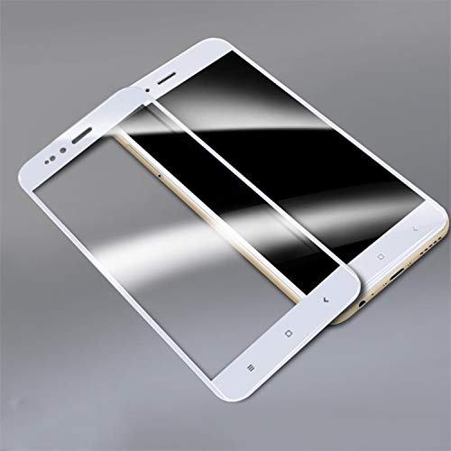 Full Cover Tempered Glass for Xiaomi Mi A1 5 5s 5s Plus 5c x