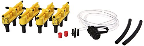 (Flow-Rite MP2000 Qwik-Fill 2 Battery Kit)