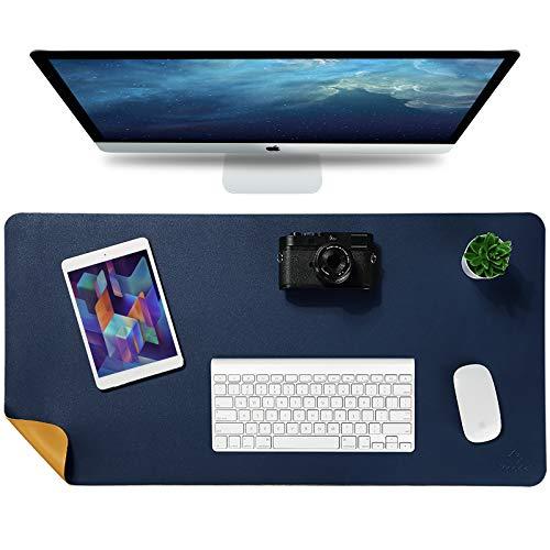 Knodel Desk Pad, Office Desk Mat,...