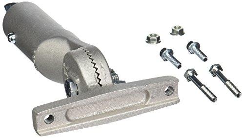 Kraft Tool CC666 Fresno or Broom Button Bracket