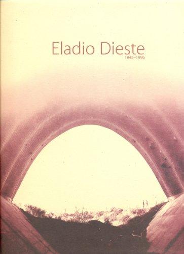 Descargar Libro : 1943-1996: 2 Eladio Dieste