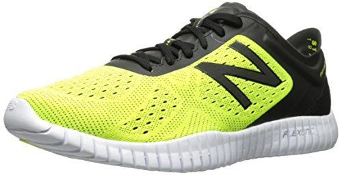 New Balance Men's Flexonic 99v2 Training Cross-Trainer Shoe