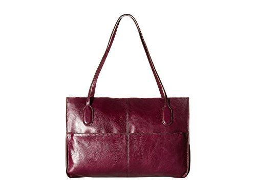 Hobo Handbags - 5