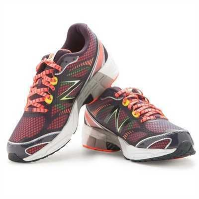 New nr w660gp4 nbsp;EU nbsp;Femme 5 41 Balance Chaussures dwEqzId