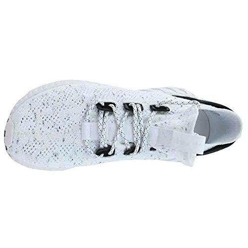 Adidas Rørformede Doom Sok Primeknit Herre Sko Hvid / Hvid / Sort By3558 Hvid / Hvid / Sort mqik3Jd