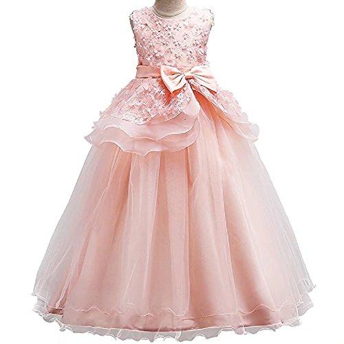 para Vestido para Adodress mujer Rosa Adodress Vestido Rosa mujer Vestido para Adodress qgzz8X
