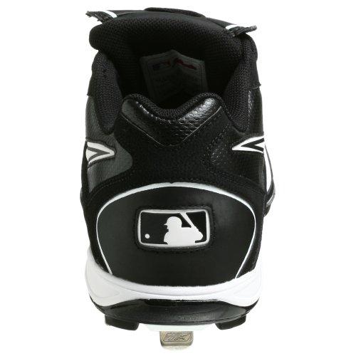 Reebok Baseballschuhe MLB Herren Vero Fl III Low | R269698