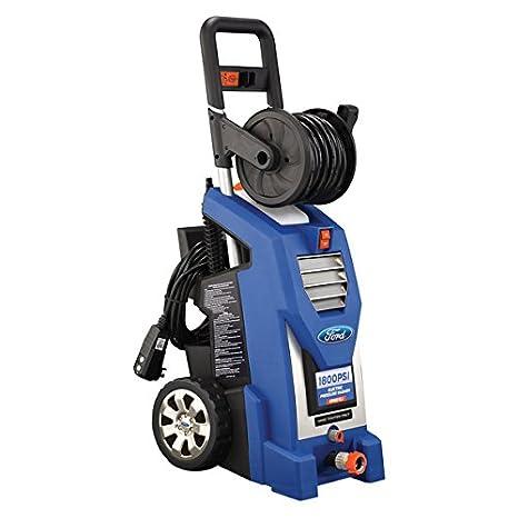 Amazon.com: Ford Arandela de presión eléctrica con Kit ...