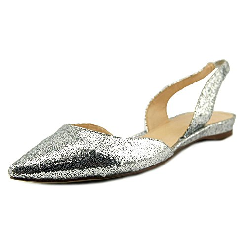 nine-west-womens-werein-synthetic-ballet-flat-silver-85-m-us