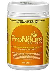International Animal Health Multi-Strain Probiotic Powder,