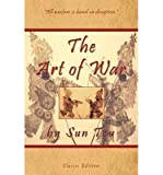 img - for The Art of War by Sun Tzu - Classic Collector's Edition: Includes the Classic Giles and Full Length Translations (Paperback) - Common book / textbook / text book