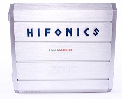 hifonics-zrx6164-zeus-4-channel-class-a-b-car-amplifier-600-watt