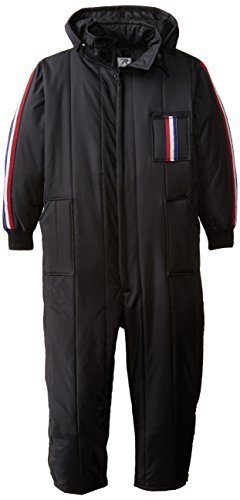 Rothco Insulated Ski & Rescue Suit, Small