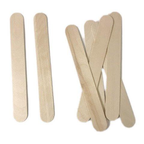 Wide Stick (Super Huge Craft Sticks - 1.25