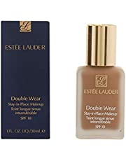 Estee Lauder Double Wear Fluid 2C2 Spf10 (L) 30ml