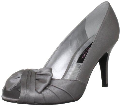 nina-womens-forbes-royal-silver-satin-pump-7-m