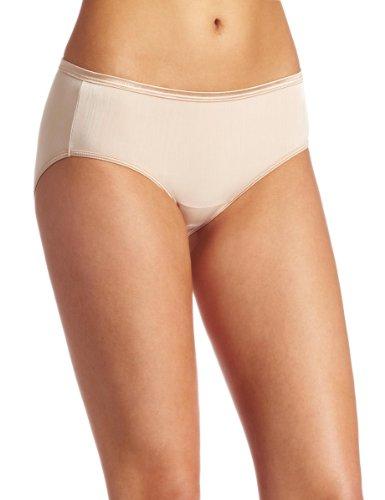 vanity-fair-womens-illumination-hipster-panty-18107-rose-beige-large-7