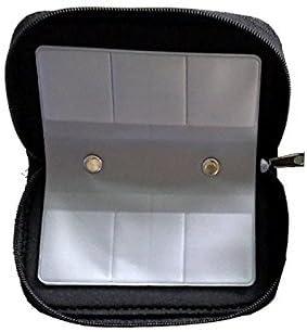 SUNXIN Paquete de tarjeta de memoria para tel/éfono m/óvil Paquete de tarjeta de memoria para tarjeta de c/ámara SD