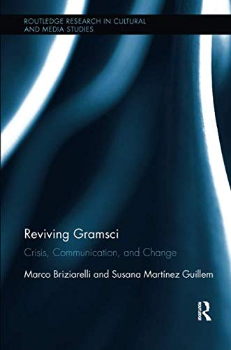 Reviving Gramsci