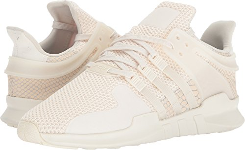 adidas Originals Adidas Men's EQT Support Adv Fashion Sneaker Chalk White/Off-white discount codes really cheap view cheap online cheap websites mN7nuT4