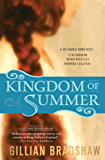 Kingdom of Summer (Down the Long Wind Book 2)