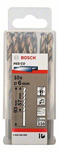 Image result for bosch 2608585889
