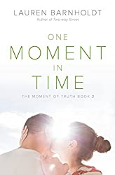 One Moment in Time (Moment of Truth)