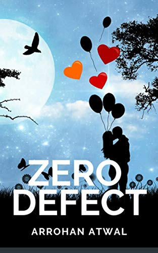Zero Defect Love Story Of A Software Guy Indian Desi Romance And A