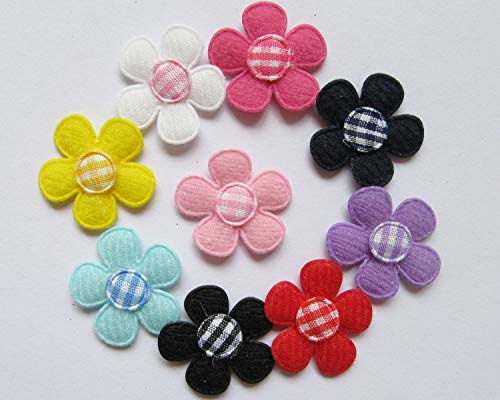 YYCRAFT Pack of 90pcs 1