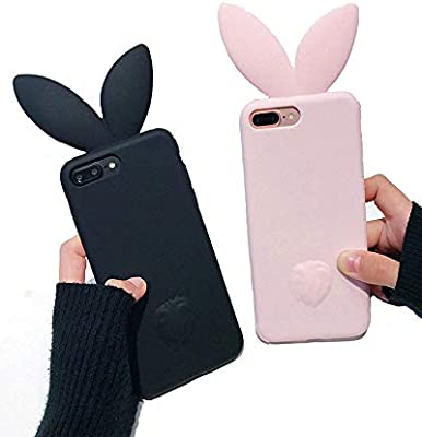 coque iphone 6 set