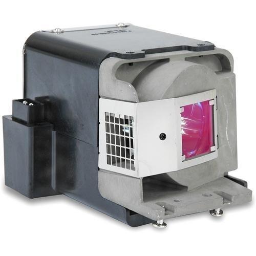 (Projector Lamp RLC-050 for VIEWSONIC PJD5112 / PJD6211 / PJD6221 / PJD6212)
