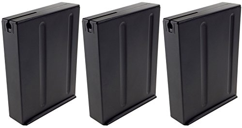 SportPro CYMA 100 Round Metal High Capacity Magazine, used for sale  Delivered anywhere in USA