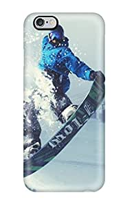 Popular Carolcase168 New Style Durable Iphone 6plus Cases (jeP17282mmHm)
