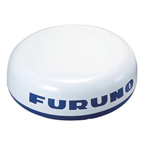 (Furuno DRS4DL Radar Dome - 4kW - 19 f/TZtouch & TZtouch2 Marine , Boating Equipment )