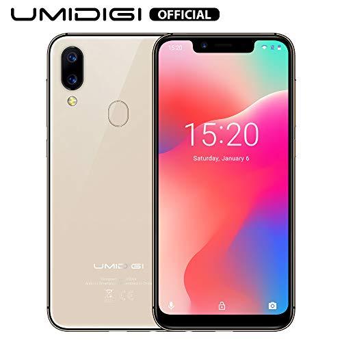 4g mobile unlocked - 8