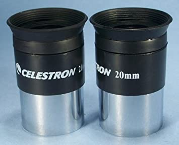 Powerseeker eq telescope celestron telescopes telescope