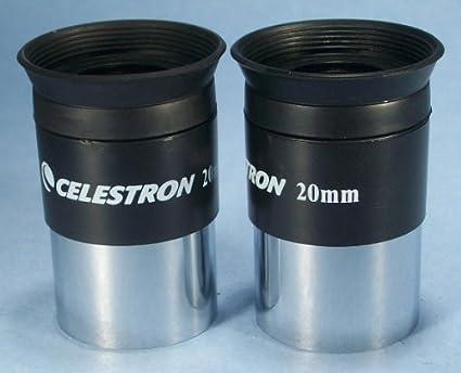 Celestron deluxe zoom mm telescope eyepiece free shipping