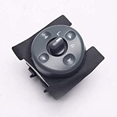 Manufacturer Part Number: 15009690 Replace Part Numbers: 19209371, 49000, DS-1396, 901-000, SW5959. the Power Mirror SwitchCompatible to the following vehicles: 1996 1997 1998 1999 2000 2001 2002 2003 2004 2005 Chevrolet Chevy Astro 1994 1995...