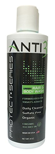 anti3-protect-series-organic-hair-and-body-wash-16-oz